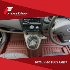 karpet-mobil-superior-maroon-coffee-frontier4-1
