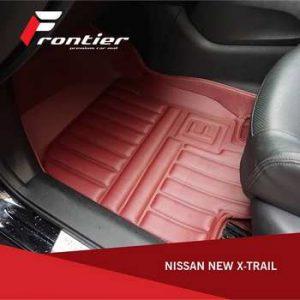 karpet-mobil-superior-maroon-coffee-frontier6-1